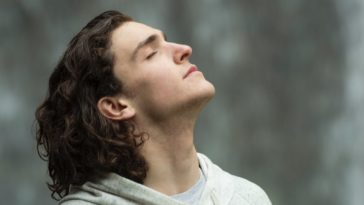 was tun gegen schlafen mit offenem mund