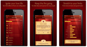 Die besten kostenlosen dating-apps für android 2020