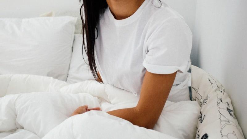 Die beste Temperatur im Schlafzimmer – optimal für den Schlaf
