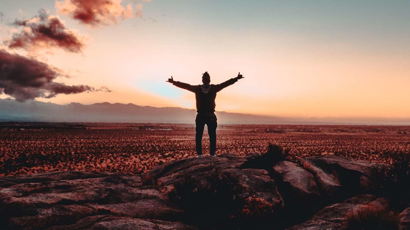 Motivationssprüche 300 Motivierende Sprüche Und Zitate