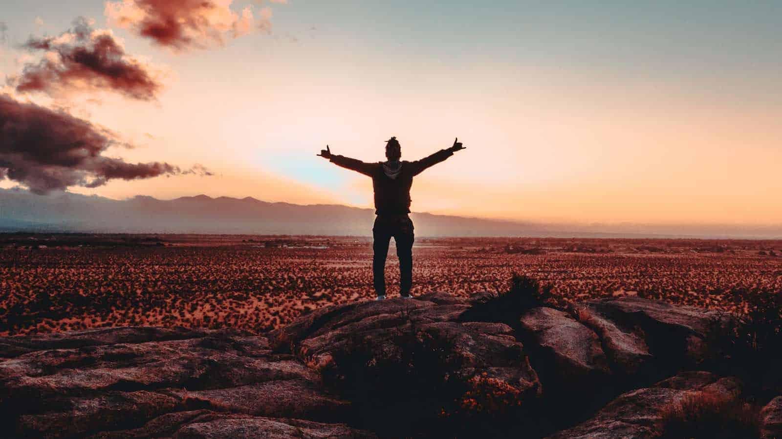 Motivationssprüche- 300+ motivierende Sprüche und Zitate