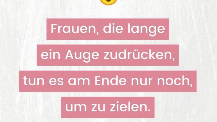 Whatsapp Status Sprüche 500 Beste Sprüche Für Deinen Status