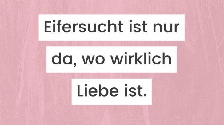 Whatsapp Status Spruche 500 Beste Spruche Fur Deinen Status