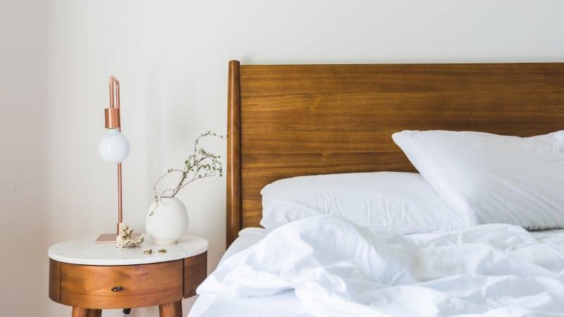 13 Schlafzimmer-Upgrades, die dir den besten Schlaf deines Lebens geben
