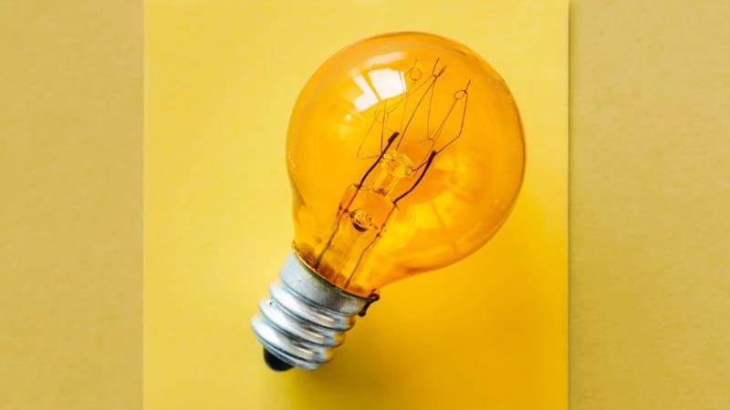 Der smarte Glühbirnen-Trick, der mich jeden Morgen aus dem Bett bringt