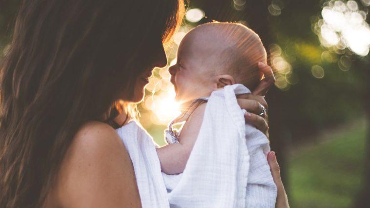 Sprüche Zur Geburt 124 Wundervolle Glückwünsche Und Zitate