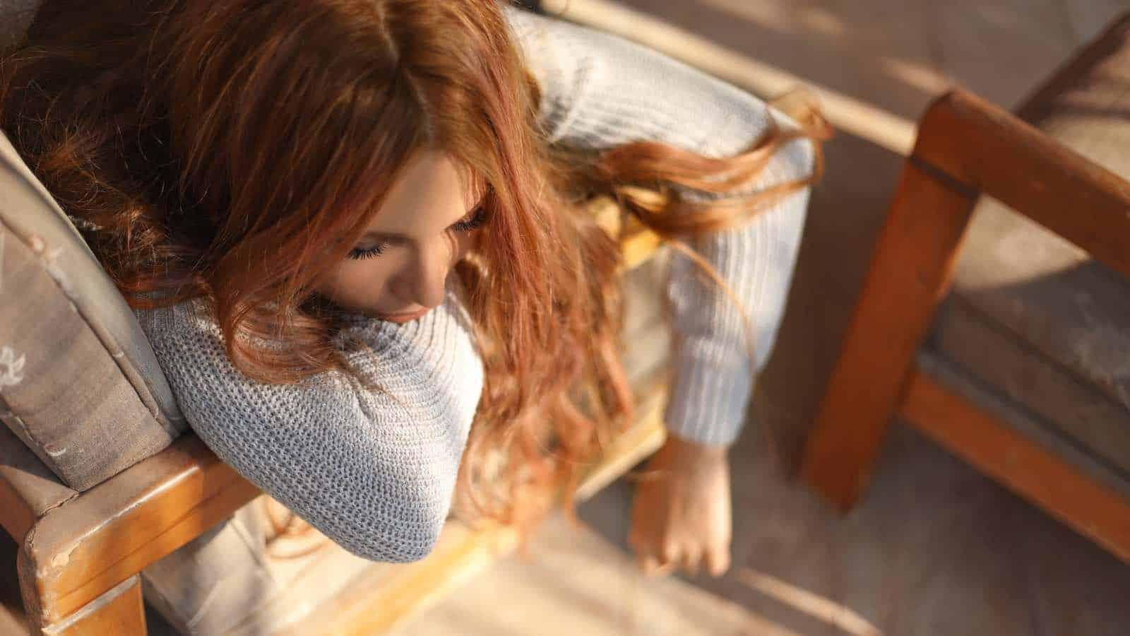 Einschlafhilfen- 9 wissenschaftlich bewiesene natürliche Schlafmittel