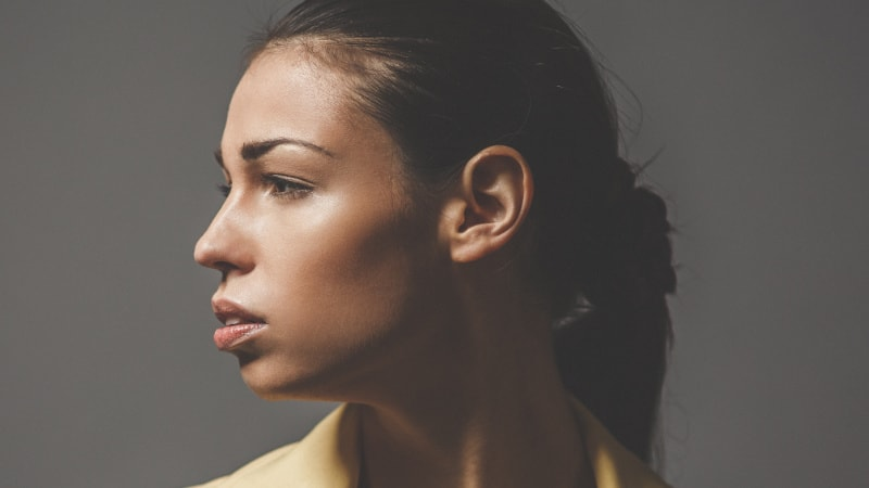 Pickel im Ohr- Ursachen und Behandlung – effektiv entfernen