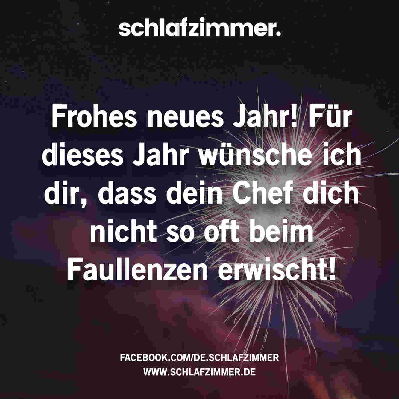 Silvestersprüche Neujahrssprüche Tolle Sprüche Grüße Und