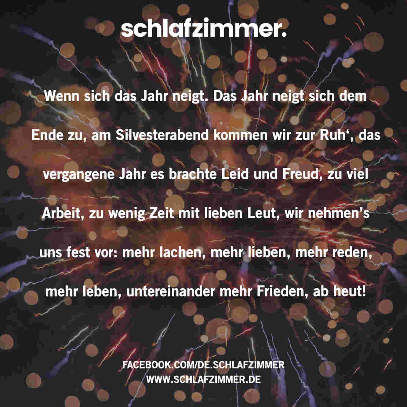 silvester sprüche liebe Silvestersprüche & Neujahrssprüche: Tolle Sprüche, Grüße und Wünsche silvester sprüche liebe