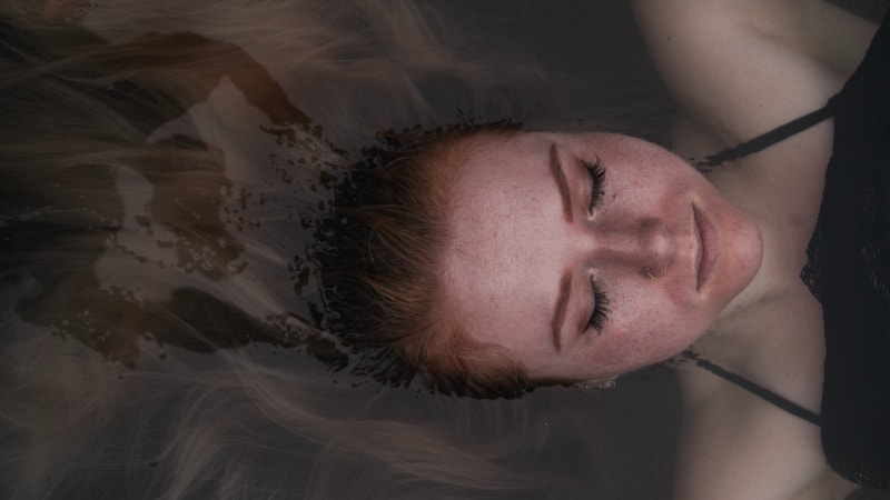 Wasseradern im Schlafzimmer- Symptome von Krankheiten und Selbsthilfe
