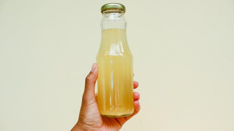 honig gegen pickel wie man honig verwendet um pickel zu. Black Bedroom Furniture Sets. Home Design Ideas