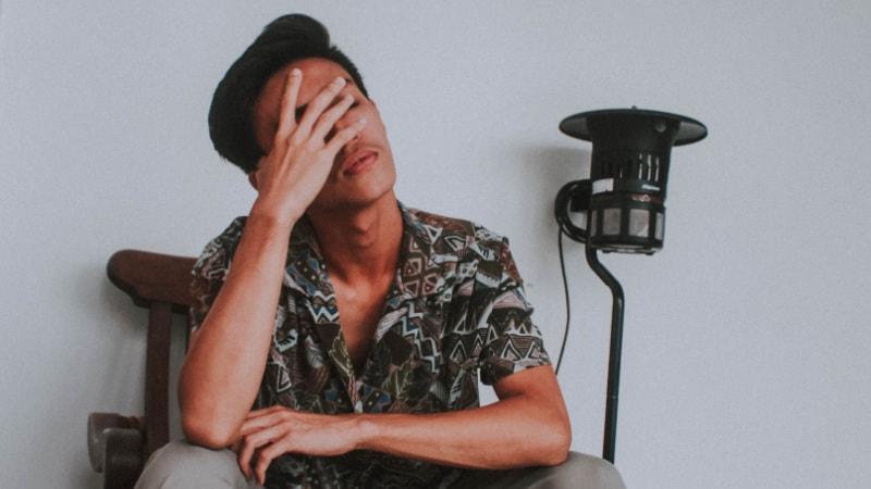 Kann Schlafapnoe Erektionsstörungen verursachen