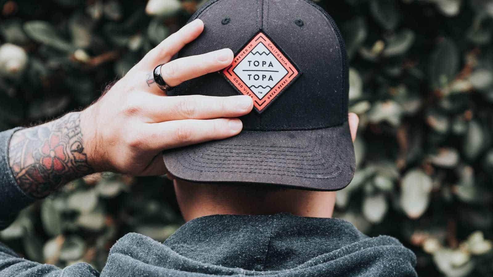 Kann eine Mütze Haarausfall verursachen? Das musst du wissen!