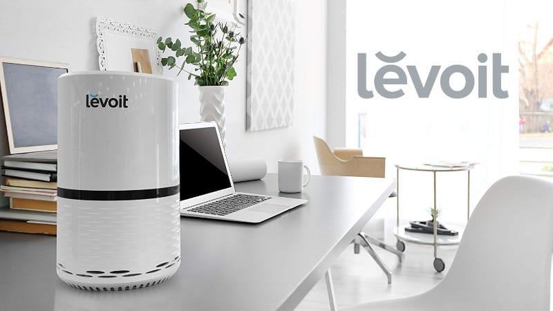 Levoit LV-H132- Testbericht