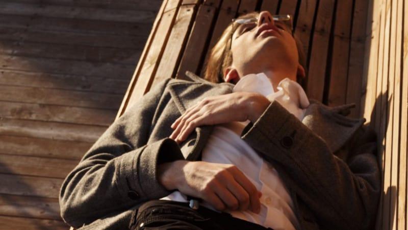 Obstruktive Schlafapnoe (OSA)- Umfangreicher Ratgeber