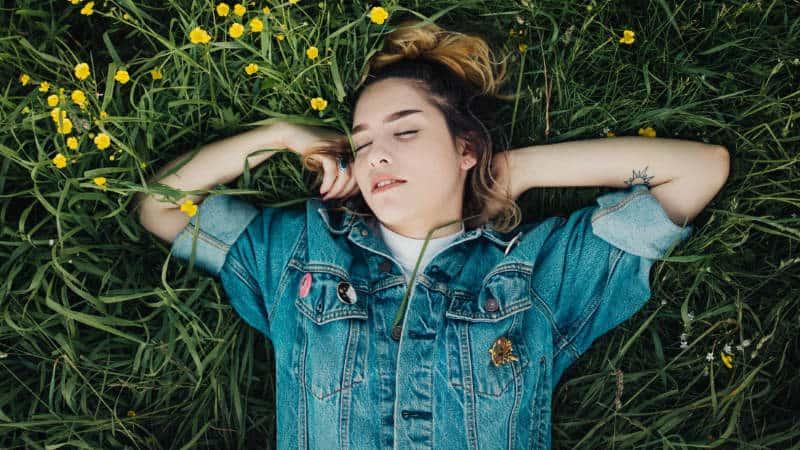 Schlafapnoe und Operation- Welche Therapie ist die Richtige für dich