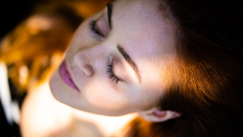 Besser schlafen- 41 Tipps zum besseren Schlaf