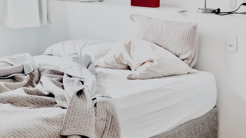 Bettdecken Größen- Welche sind die Standardgrößen und Sondergrößen