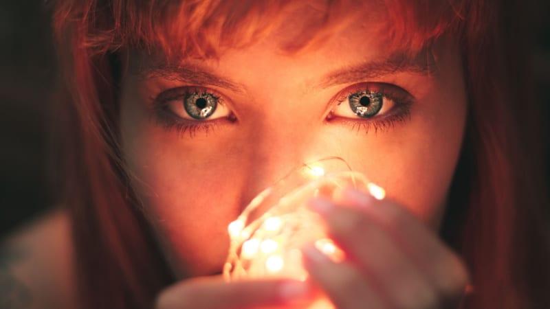 Lasertherapie gegen Akne- Was sind die Vor- und Nachteile