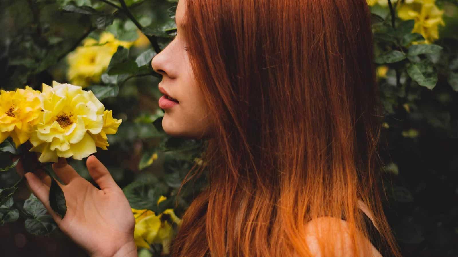 Welche Medikamente können Haarausfall verursachen?