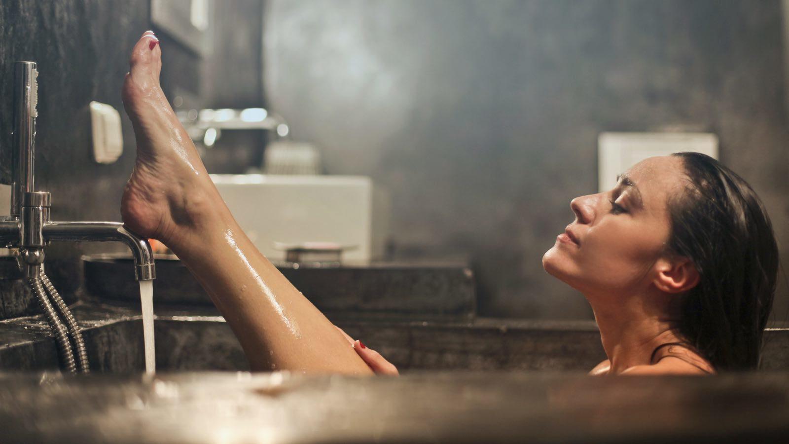 Wie Oft Solltest Du Die Haare Waschen Das Musst Du Unbedingt Wissen