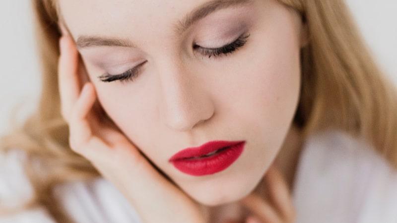 11 Hausmittel gegen Falten- Wirksame Mittel für eine faltenfreie Haut