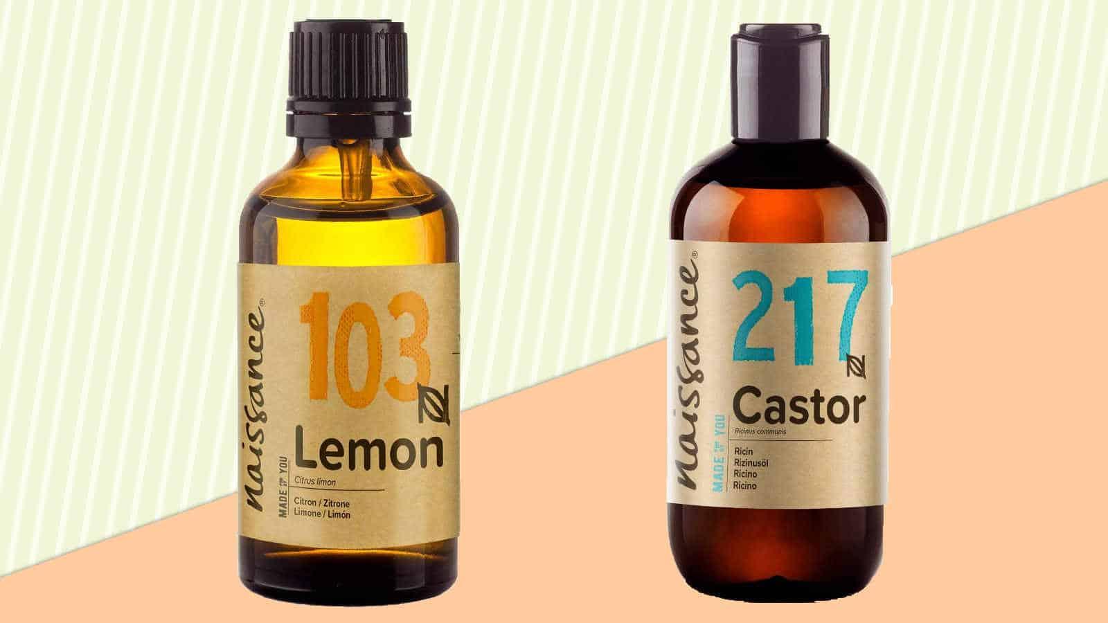 Backpulver Shampoo Vergleich 2020- So funktioniert die Anwendung | Rezepte - 1
