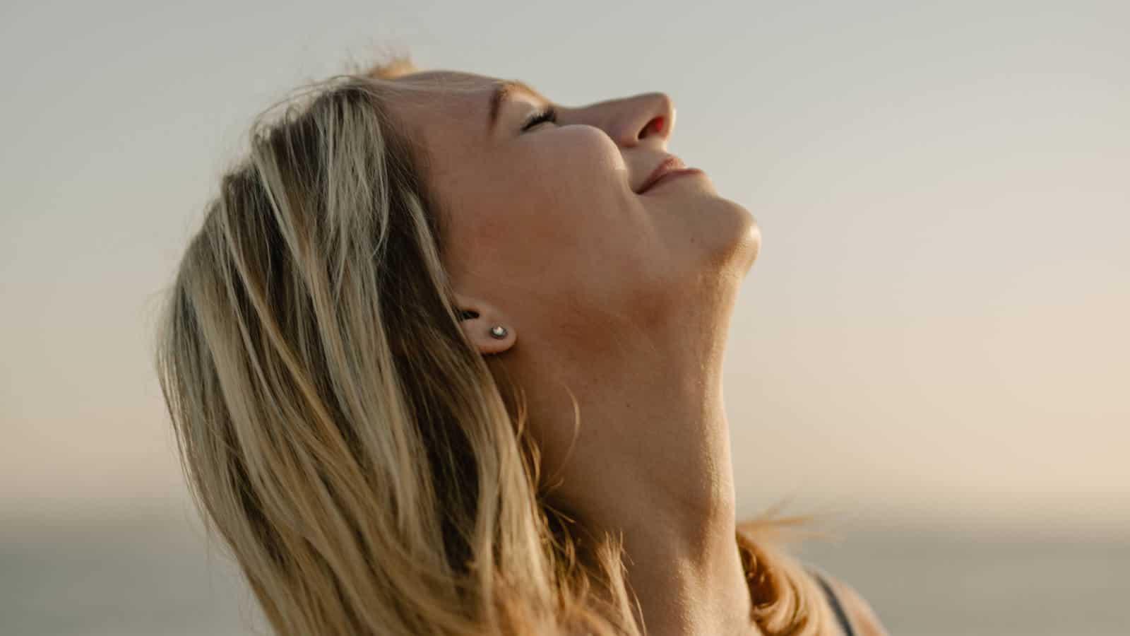 Die 9 besten Atemtechniken zum Einschlafen