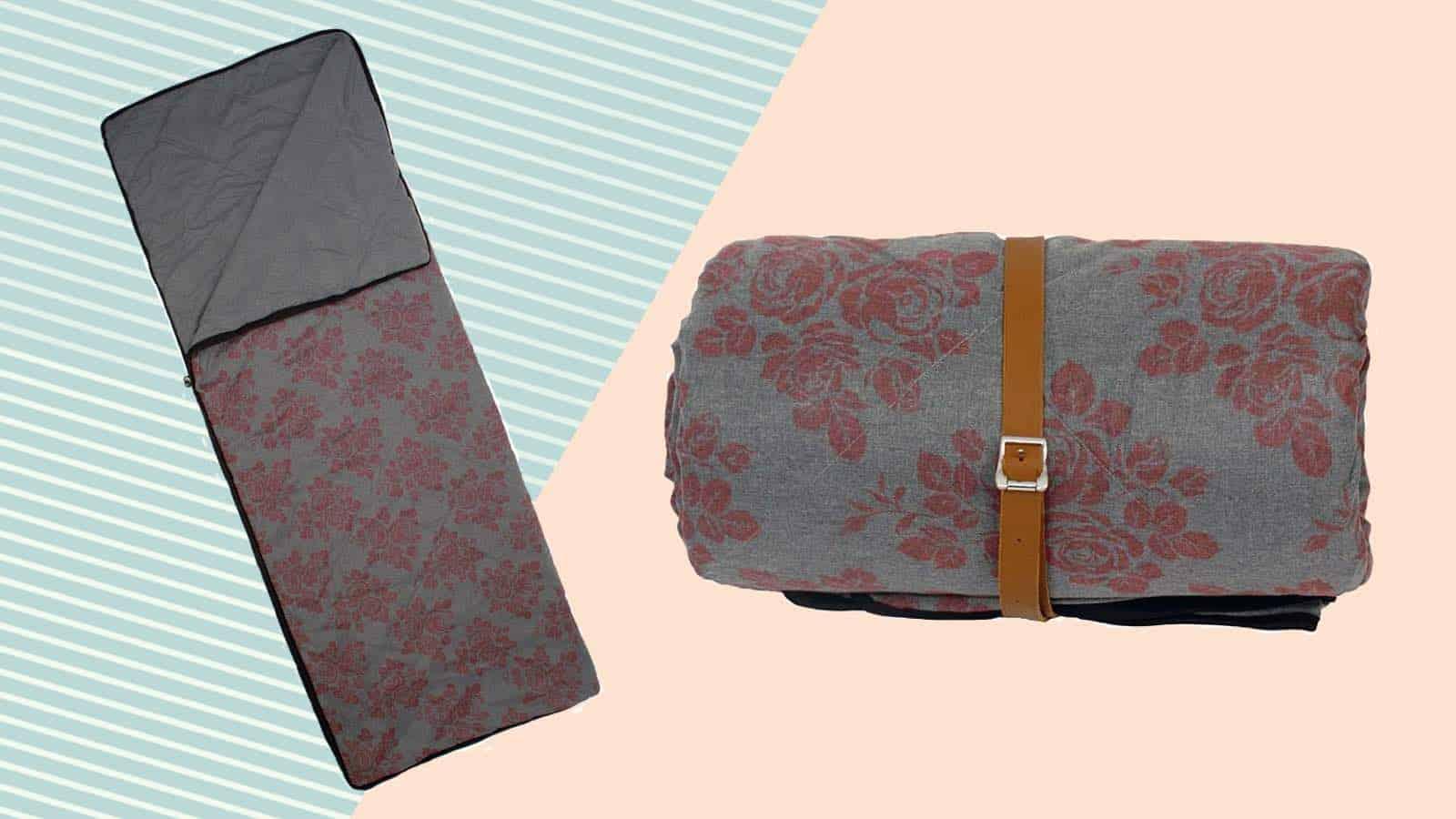Die Grüezi Bag Wellhealth Blanket Wool Deluxe im Vergleich 2019