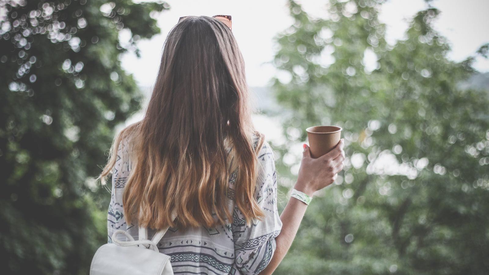 Jojobaöl Für Die Haare 10 Unglaubliche Vorteile Für Dein Haarwachstum