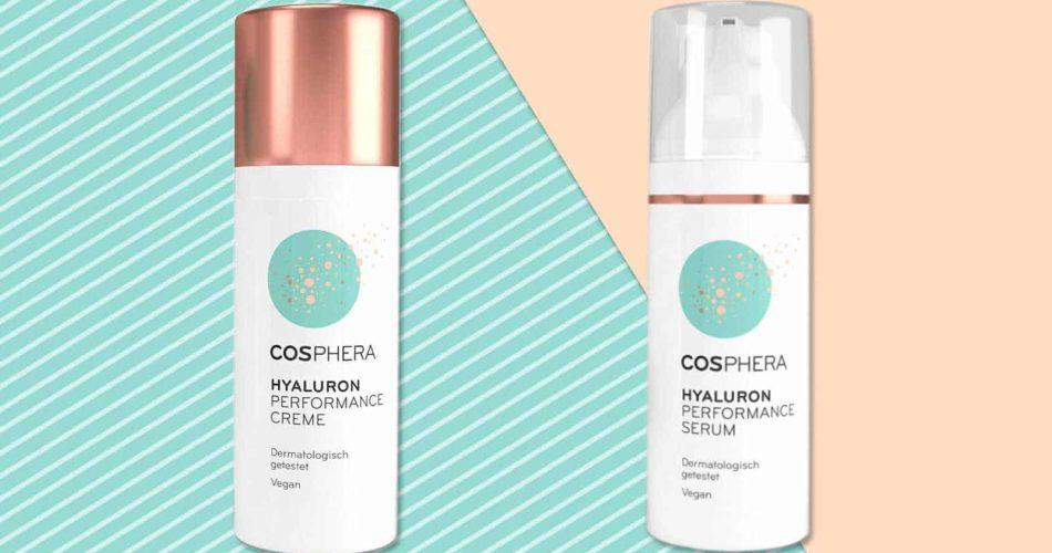 Cosphera-Hyaluron-Performance-Serum-und-Creme-im-Vergleich