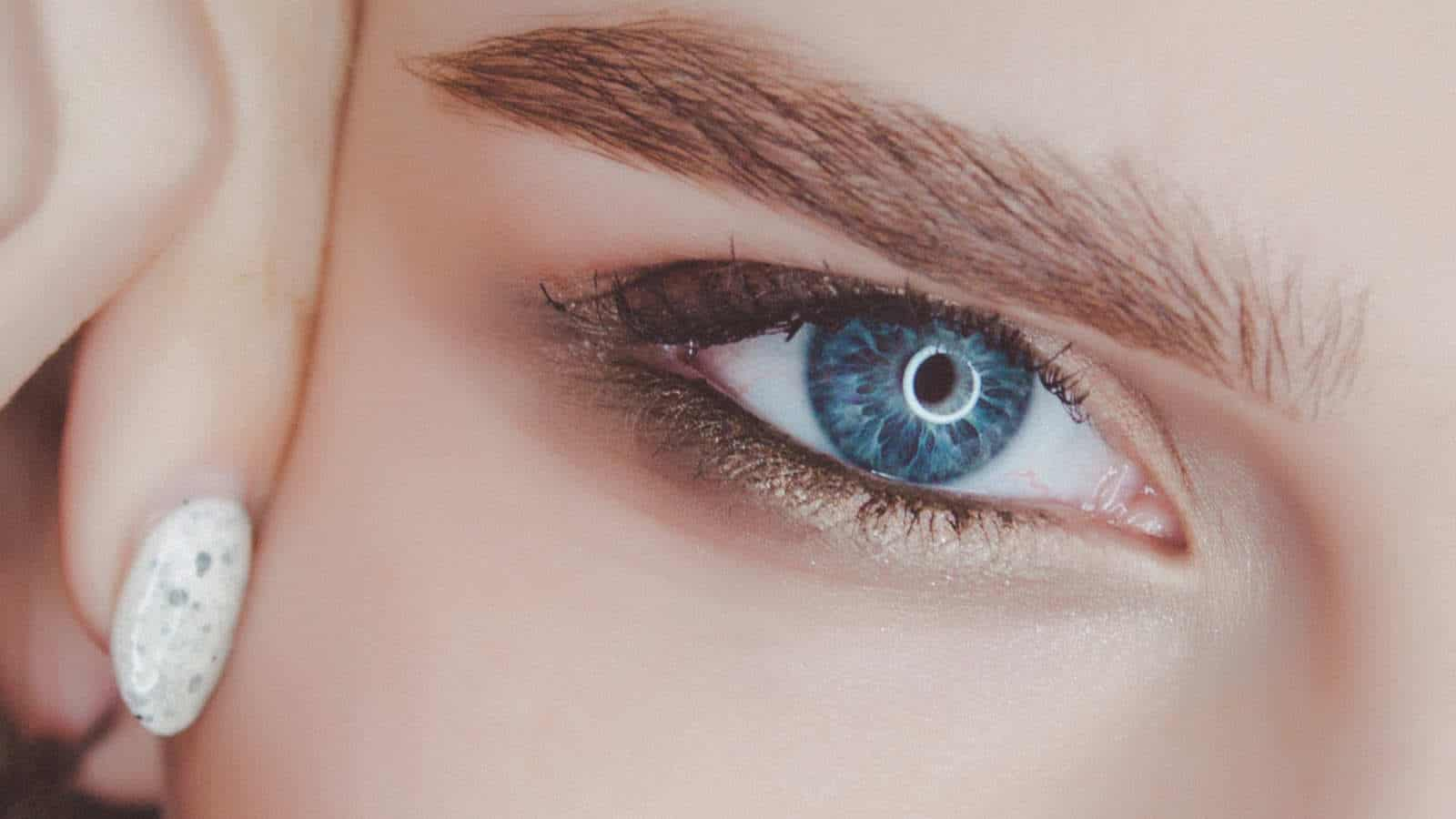 Hyaluronsäure- Das Wundermittel in der Kosmetik? Für Haut und Haar