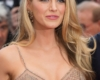 Blake Lively ist eine der schönsten Frauen der Welt