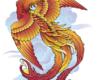 Phönix-Tattoo-Vorlage-10