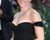 Schönste Frau der Welt Scarlett Johansson