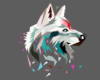 Wolf-Tattoo-Vorlage-13