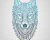 Wolf-Tattoo-Vorlage-5