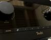 Teufel Radio 3sixty - 7