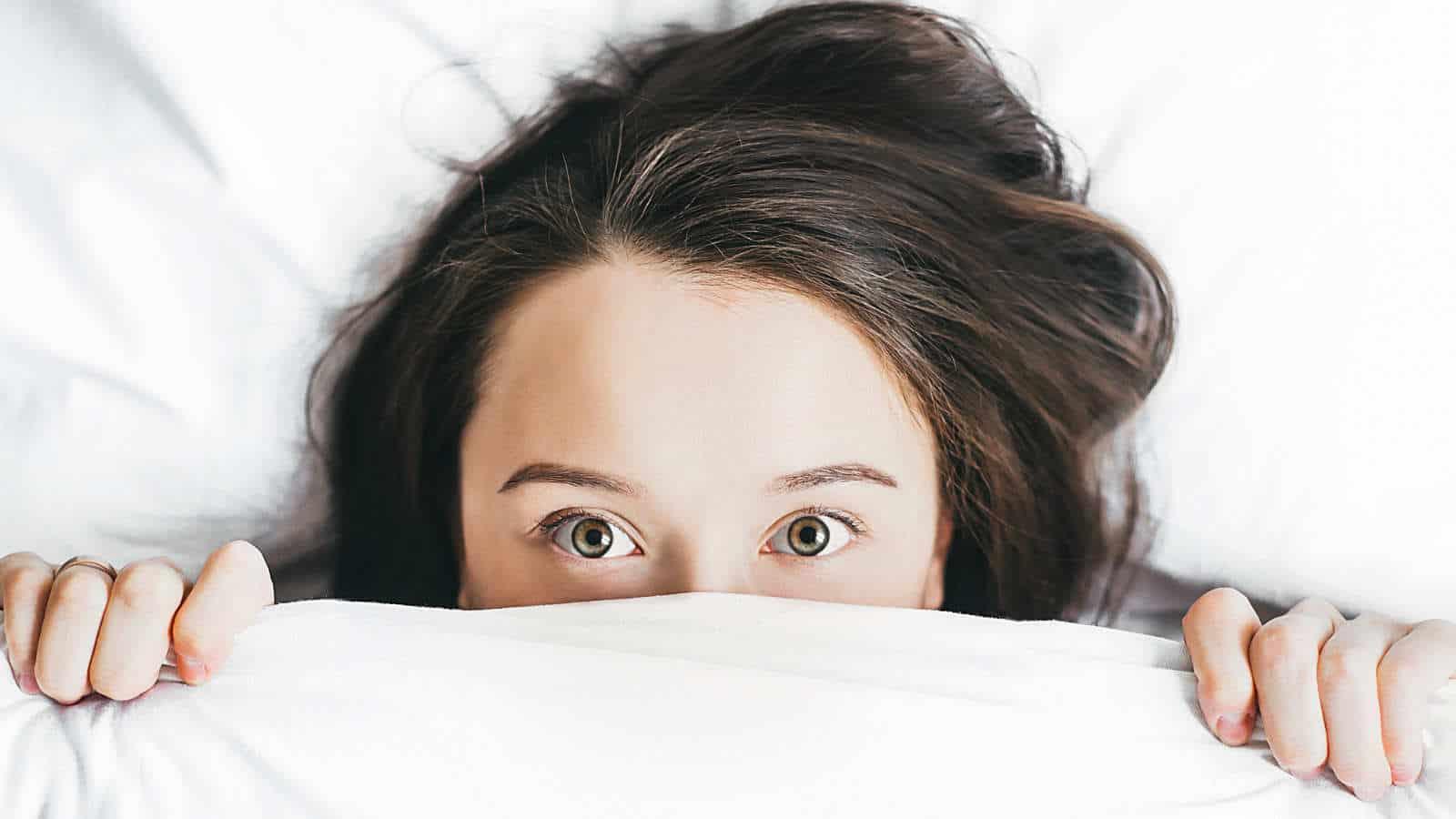 Gesund und erholsam schlafen | E-Book