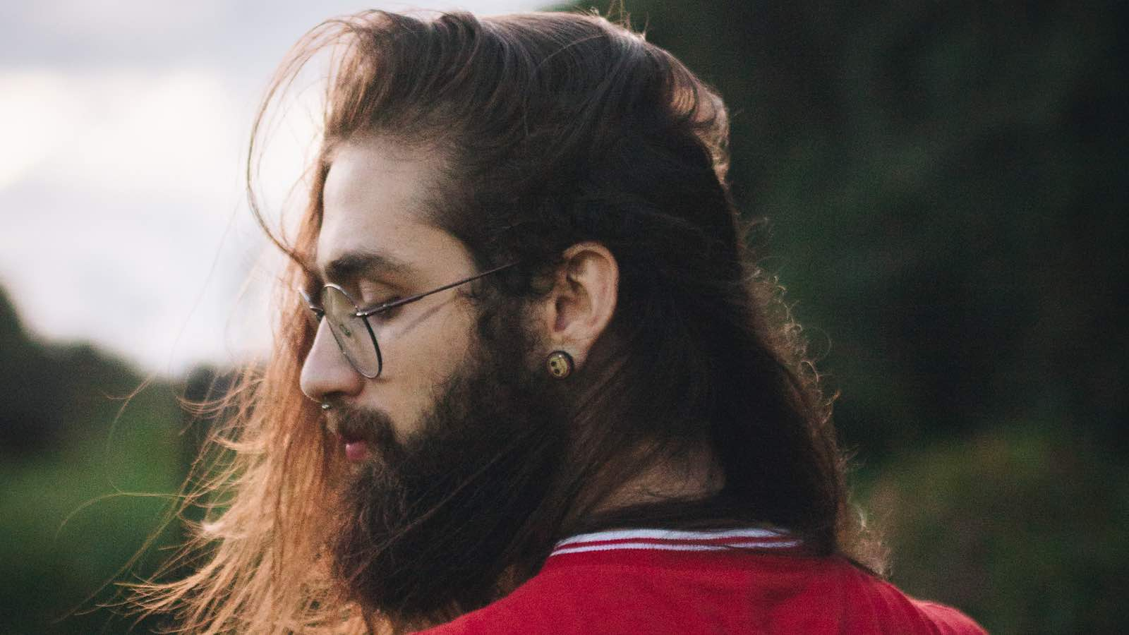 Männer Haare schneller wachsen lassen- So funktioniert es richtig!
