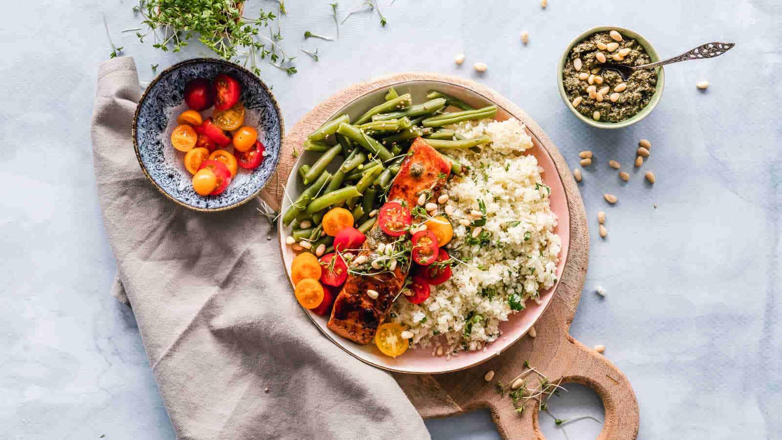 Quinoa- Rezepte, Tipps und Fakten | Wundergetreide unter der Lupe