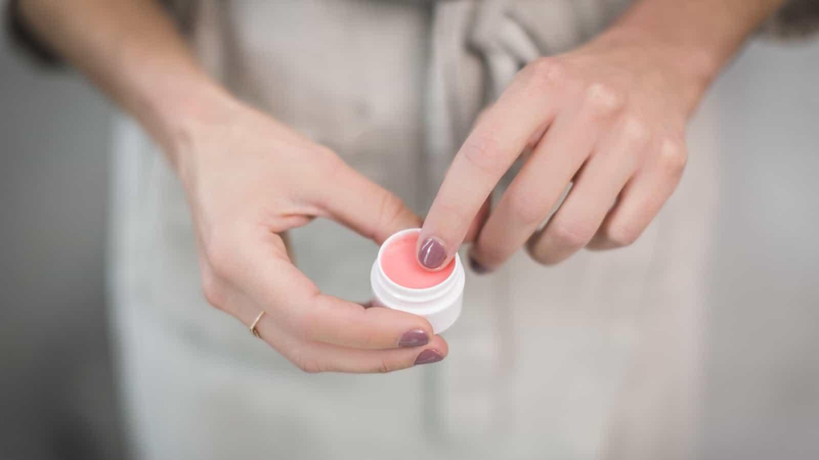 Salbe gegen blaue Flecken- Welche Salbe hilft wirklich?