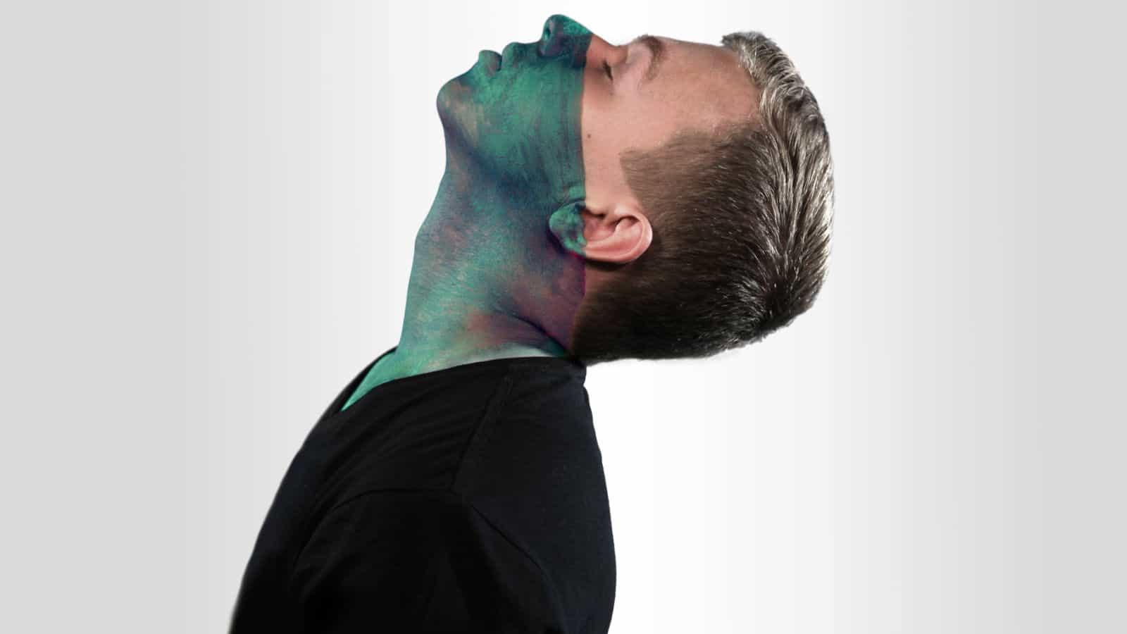 Trockener Hals- Top Hausmittel und Tipps gegen einen trockenen Hals