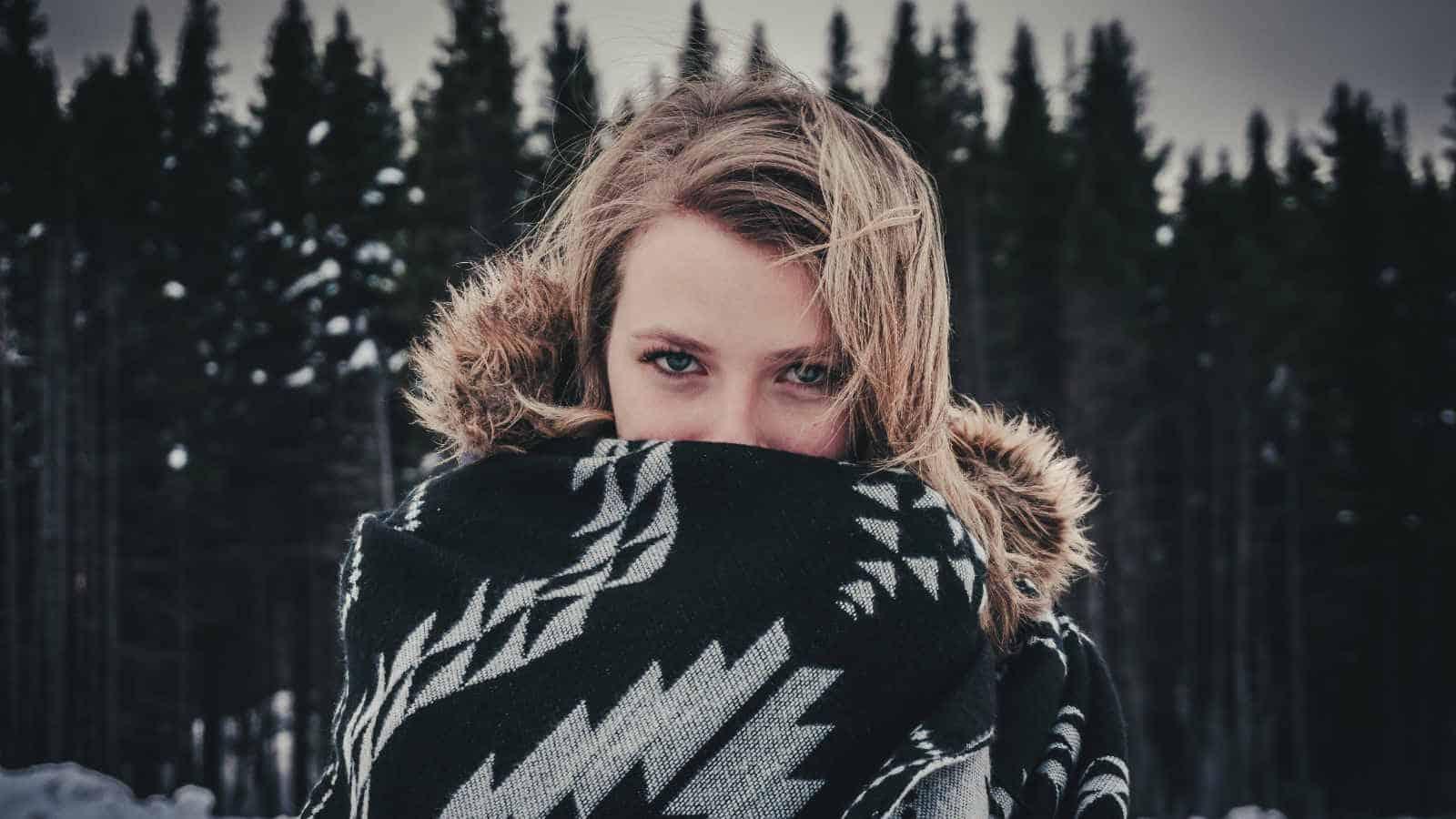 Unterkühlung (Hypothermie)- Erste-Hilfe-Tipps, Ursachen & Symptome