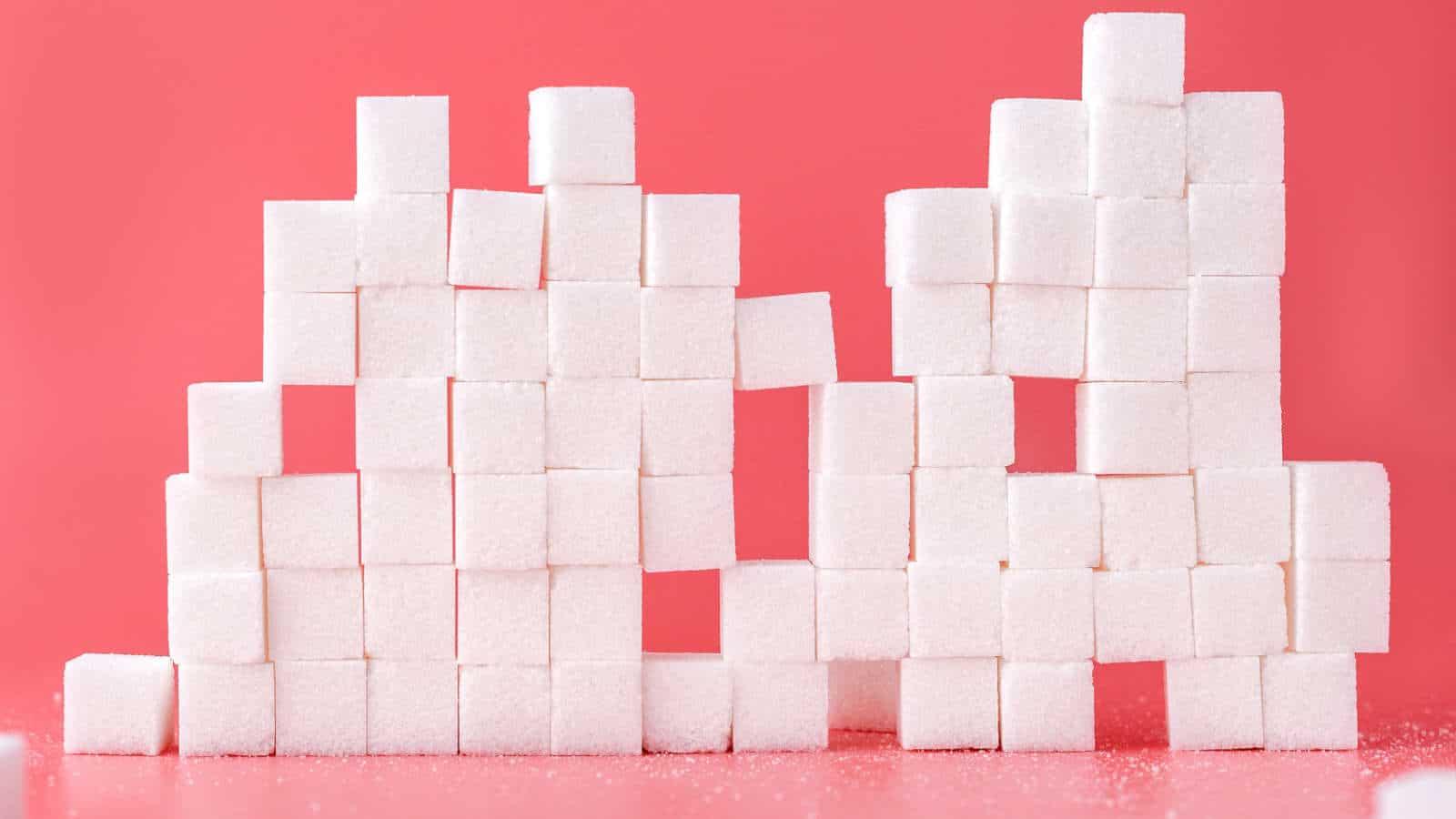 Zuckersucht bekämpfen- 13 Tipps, um die Zuckersucht zu überwinden