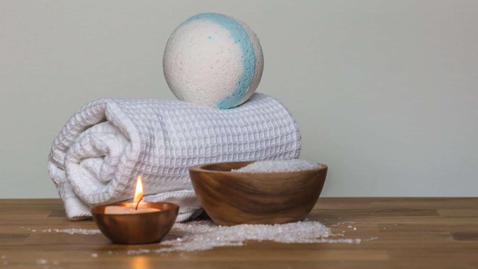 Handtücher waschen- So funktioniert es richtig | Anleitung 2020