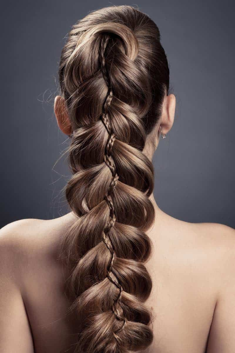 langhaarfrisuren: top 23 frisuren für lange haare