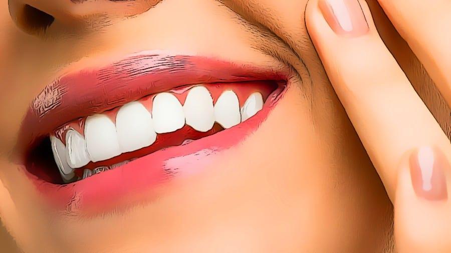 Traumdeutung Zahnausfall