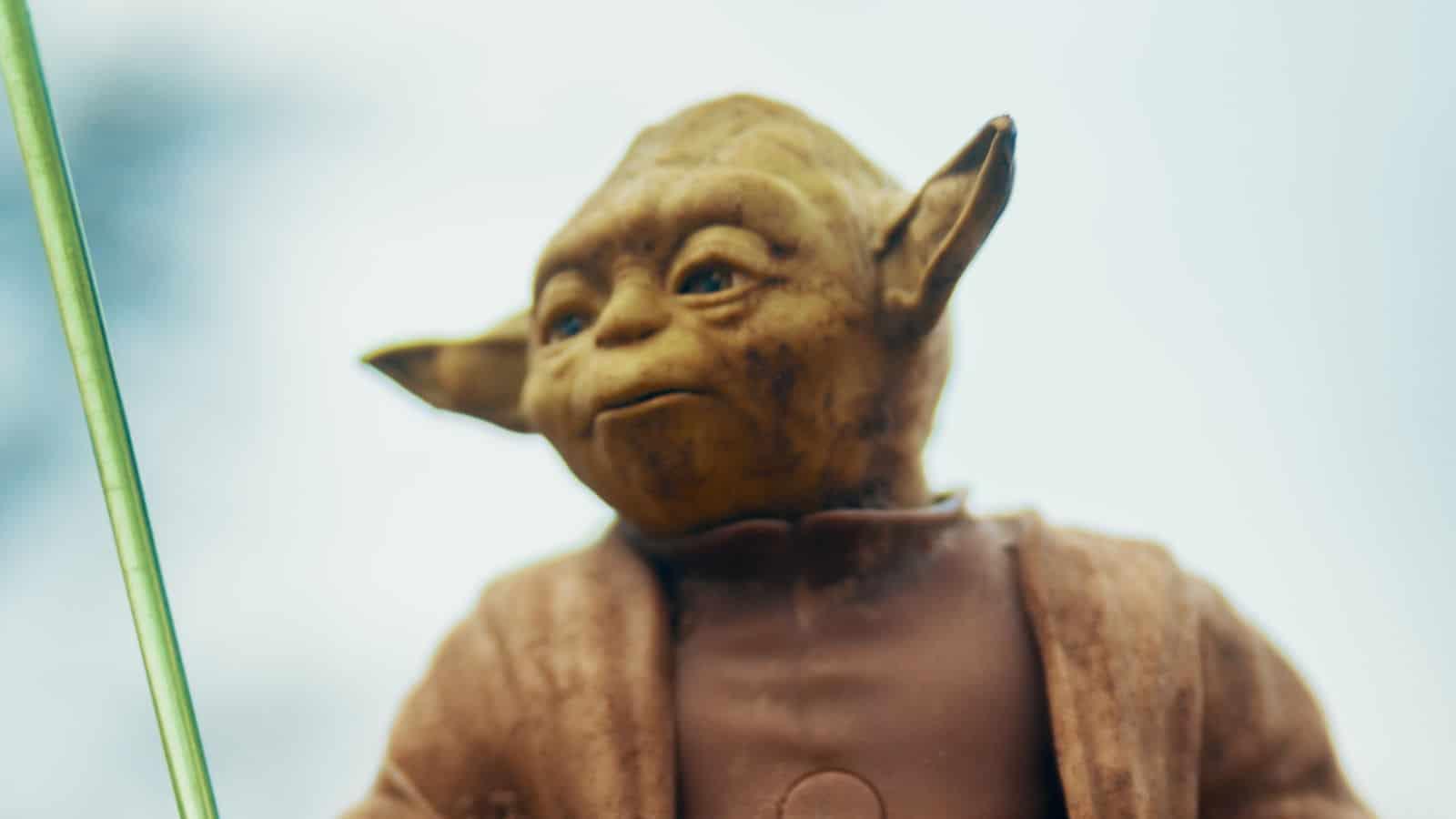 Yoda Spruche 50 Der Besten Yoda Zitate Und Spruche Lustig